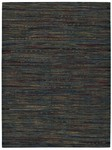 Calvin Klein Home Loom Select LS07 MTC Midnight Thread Closeout Area Rug