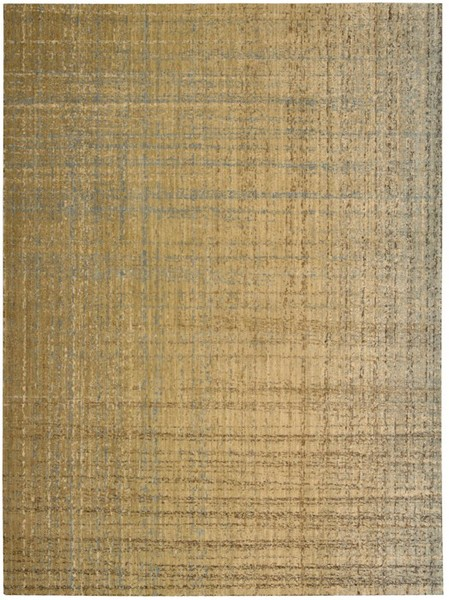 Home Color Beige Calvin Klein Loom Select Ls11 Bge Graphics Lines Closeout Area Rug