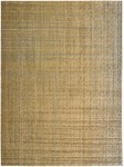 Calvin Klein Home Loom Select LS11 BGE Graphics Lines Closeout Area Rug