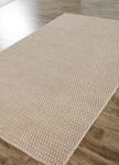 Jaipur Lush LSH03 Daze Oxford Tan Area Rug