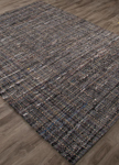Jaipur Madison MAD01 Harris Mojave Desert & Moon Mist Closeout Area Rug