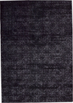 Calvin Klein Home Maya MAY51 NTSHD Tabriz Nightshade Area Rug