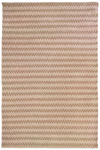 Trans-Ocean Mirage 6050/12 Tweed Neutral Area Rug