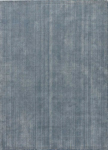 Jaipur Monteforte MOF04 Asco China Blue & Dove Area Rug