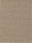 MONET 0317 Taupe - Monet Collection - Nourison offers an extraordinary selection of premium broadloom, roll runners, and custom rugs.