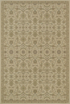Dalyn Malta MT1335 Ivory Closeout Area Rug
