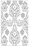Dalyn Manhattan MN14 Custom Area Rug