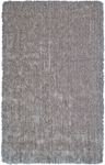 Feizy Marbury 4004F Steel Area Rug