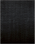 Feizy Marlowe 6417F Charcoal Area Rug