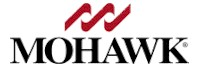 Mohawk Industries is one of the world's largest floor covering manufacturers and distributors and is a leading producer of yarn, ceramic tile, area rugs and bath mats. Headquartered in Calhoun, Georgia, Mohawk designs, manufactures and markets woven and tufted broadloom carpet, area and accent rugs and mats and a variety of hard surface flooring products.