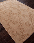 Jaipur Narratives NA14 Byron Beige/Beige Closeout Area Rug - Fall 2013