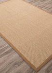 Jaipur Naturals Sanibel NAS10 Closeout Naples Curry & Breen Area Rug