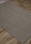 Jaipur Naturals Sanibel NAS11 Closeout Daytona Neutral Gray Area Rug