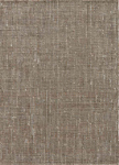Jaipur Naturals Tobago NAT18 Cambridge Warm Sand & Antique White Area Rug
