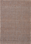 Jaipur Naturals Tobago NAT20 Port Warm Sand & Paloma Area Rug