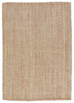 Jaipur Naturals Tobago NAT21 Annika Cornstalk & Aloe Wash Area Rug
