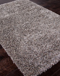 Jaipur Nadia ND01 Bleached Timber Wolf & Marshmallow Area Rug