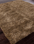 Jaipur Nadia ND02 Brown/Eucalyptus Closeout Area Rug - Fall 2013