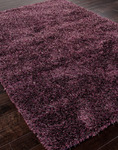 Jaipur Nadia ND05 Plum/Wistful Mauve Closeout Area Rug - Fall 2013