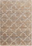 Chandra Nesco NES-32700 Area Rug
