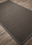 Jaipur Naturals Sanibel Plus NSP02 Closeout Palm Beach Monument & Dark Slate Area Rug