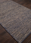 Jaipur Naturals Seaside NSS03 Tango Peacoat & Almond Buff Area Rug