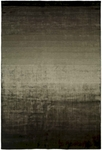 Kalaty Nova NV-612 Earth & Shadow Area Rug