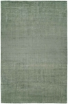 Kalaty Nova NV-614 Sea Mist Area Rug