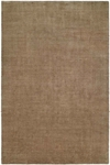 Kalaty Nova NV-616 Soft Beige Closeout Area Rug