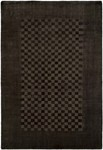 Kalaty Nova NV-624 Steel Grey Closeout Area Rug