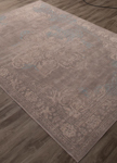 Jaipur Nysea NYS02 Aquarin Atmosphere & Silver Gray Area Rug