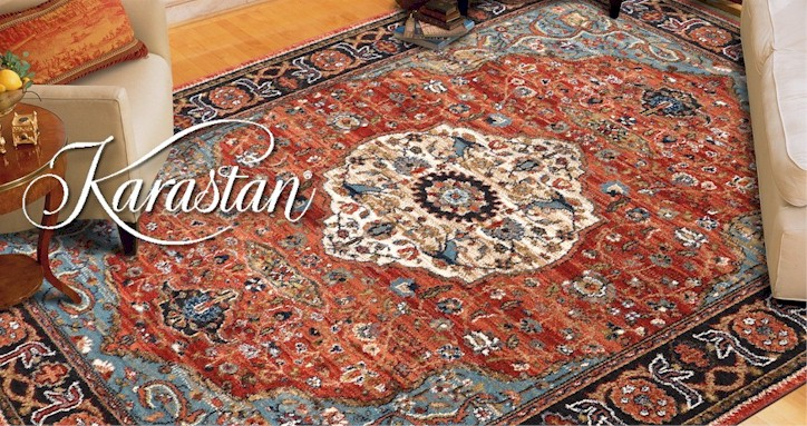 If You Have You Any Questions Regarding Karastan Rugs Please E Mail Us.