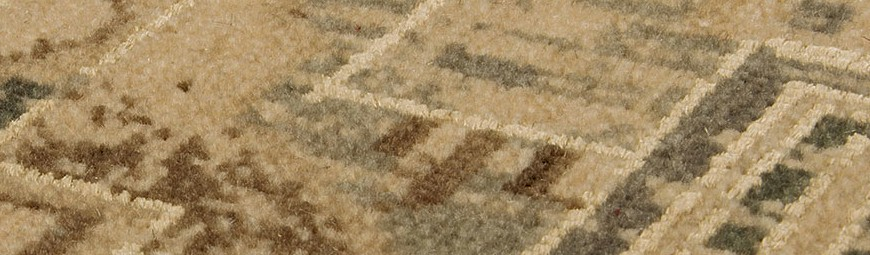 Nourison Broadloom Silken Allure Collection