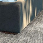 Nourison Traverse Collection - Nourison offers an extraordinary selection of premium broadloom, roll runners, and custom rugs.
