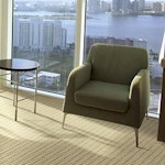 Nourison Manhattan Collection - Nourison offers an extraordinary selection of premium broadloom, roll runners, and custom rugs.