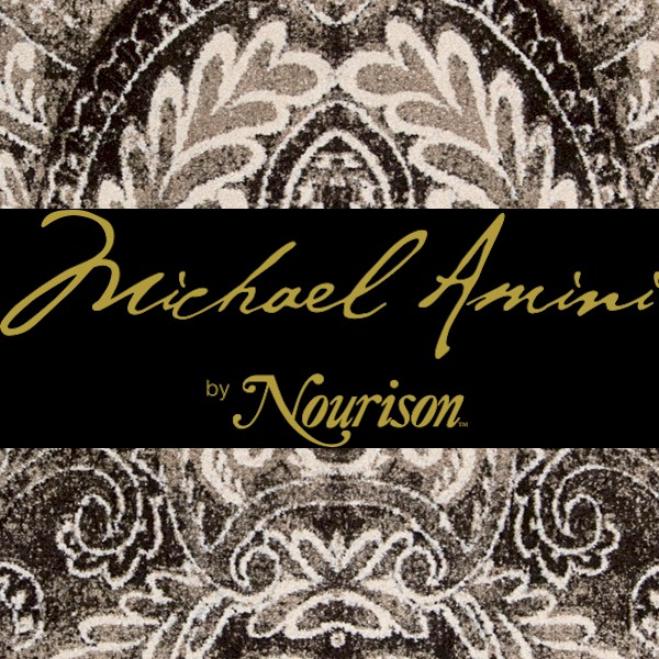 Michael Amini Glistening Nights Collection