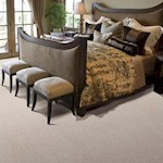 Nourison New Majesty Collection - Nourison offers an extraordinary selection of premium broadloom, roll runners, and custom rugs.