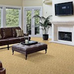 Nourison Royal Jacquard Collection - Nourison offers an extraordinary selection of premium broadloom, roll runners, and custom rugs.