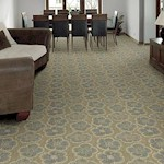 Nourison Silk Garden Collection - Nourison offers an extraordinary selection of premium broadloom, roll runners, and custom rugs.