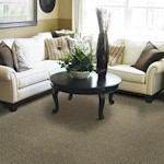 Nourison Vintage Collection - Nourison offers an extraordinary selection of premium broadloom, roll runners, and custom rugs.
