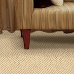 Nourison Nu Dimensions Collection - Nourison offers an extraordinary selection of premium broadloom, roll runners, and custom rugs.