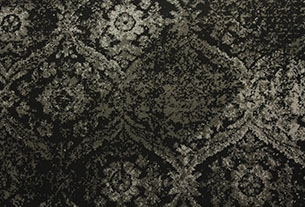 Rugs A Bound Stanton Patina Broadloom Carpet Collection