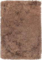 Chandra Onex ONE-35301 Area Rug
