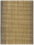 Calvin Klein Home New Patina OP14 KHA Crackle Closeout Area Rug