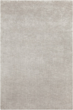 Chandra Opel OPE-26401 Area Rug