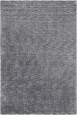 Chandra Opel OPE-26402 Area Rug