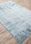 Jaipur Oxford OXD01 Aegean Blue Area Rug