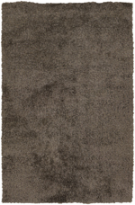 Chandra Oyster OYS-23602 Area Rug