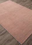 Jaipur Paramount PAM01 Mellow Rose & Antique White Area Rug