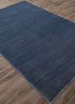Jaipur Paramount PAM04 Ensign Blue & Antique White Area Rug